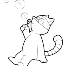 Wild Animal Coloring Pages 129 All The Wild Animals Of The World Coloring Pages Jungle Animals Online Coloring Book For Kids