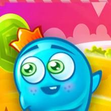 Candyland: Episode 2 online game