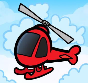draw helicopter step by with How To Draw A Helicopter For Kids on Fly And Fast Moving Drone Gm900006196 248337886 also Step By Step Drawing For Kids Printable as well Uw Year Based Bar Graph Timeline With Plane Flat Powerpoint Design besides 289 together with How To Draw A Flying Bird For Kids Step By Step.