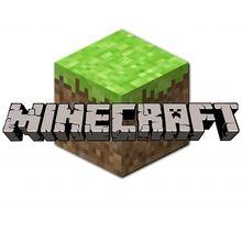Minecraft Tutorials Survive & Thrive video