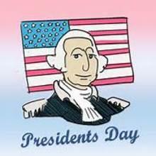 President's Day Quiz