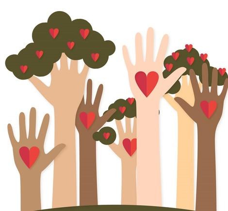 Nurturing Generosity