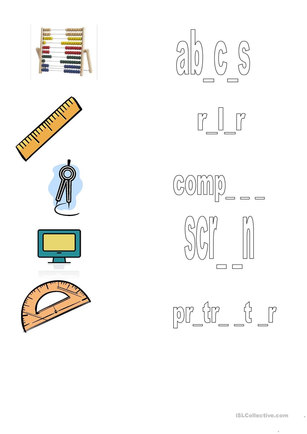 COPIE DE Calculation
