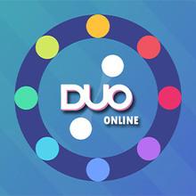 Duo Online