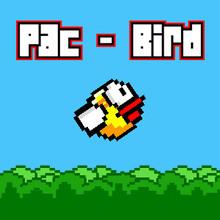Pac Bird