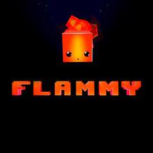 Flammy