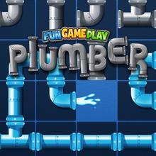 FGP Plumber online game