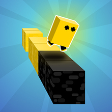 Roam Maze online game