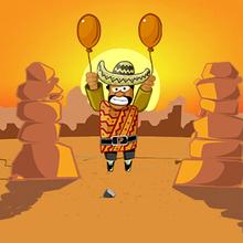 Amigo Pancho online game