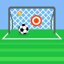 Free Kick Online online game