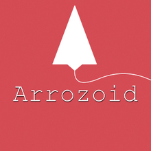 Arrozoid online game