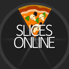 Slices Online