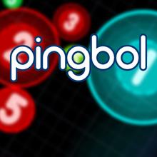Pingbol online game