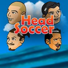 Head Soccer Online online game