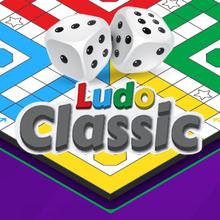 Ludo Classic online game