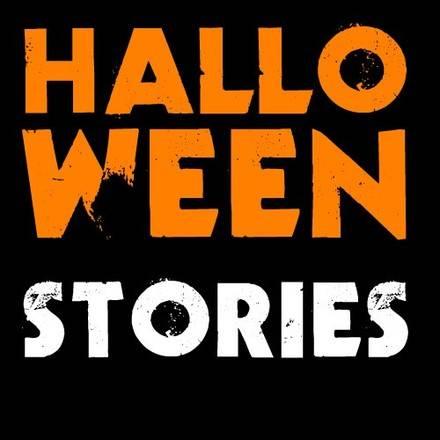 Halloween Stories 4th grade frolics halloweenfall writing story starters freebie Symbols Of Halloween