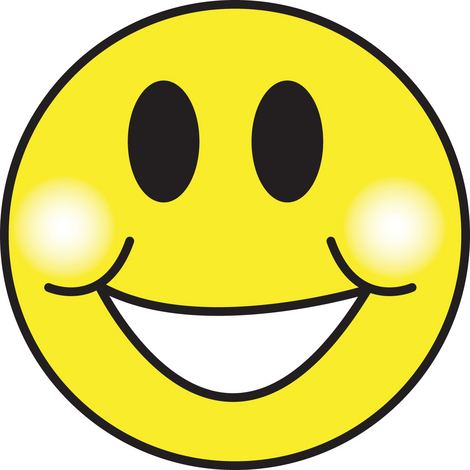 external image jk5vm_smiley-face.jpg