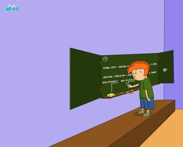 HD wallpapers www hello kids com