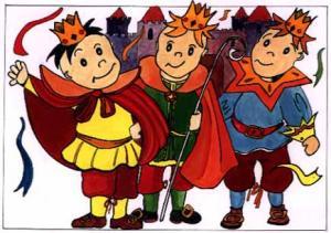 3-princes