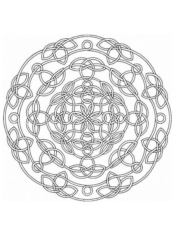 mandala 10b mandala 64 coloring page mandala coloring pages mandalas for experts