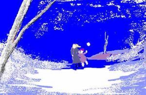 promenade-en-hiver