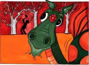 tete-de-dragon