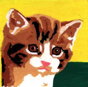 un-autre-chat