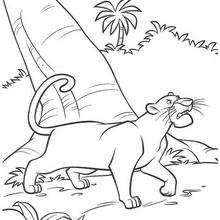 The Jungle Book 4 2
