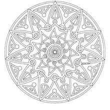 Mandala 4C